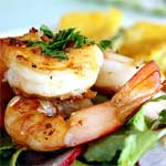 Prawns Cholesterol: Good or Bad for Me?