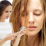 Iron Deficiency and Hair Loss