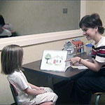 Speech Disorders in Children