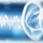Nerve Deafness - A Culprit Behind Sudden Hearing Loss?
