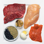 High Protein Diet Side Effects