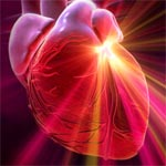 Stem Cell Treatment for Heart Disease