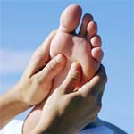 10 Tips for Successful Bunion Surgery Recovery