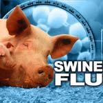 Incubation Period for Swine Flu