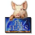 Swine Flu Conspiracy