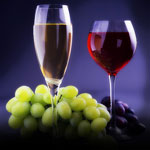 Top 10 Resveratrol Health Benefits