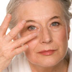 Top Wrinkle Creams Comparison: Pros and Cons