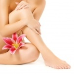 Varicose Vein Removal Side Effects
