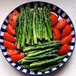 Cholesterol Lowering Recipes