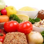 Triglyceride Diet Plan - How to Create Optimal Menu?