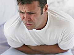 Gastrointestinal Problems