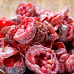 Hawthorn Berry Side Effects To Be Aware Of