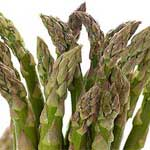 Top 10 Asparagus Benefits