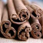 Cinnamon And Diabetes Control And Prevention