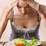 Compulsive Overeating Treatment
