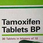 Tamoxifen Side Effects