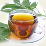 Sage Tea Benefits For Hair Growth, Sweating and Menopause