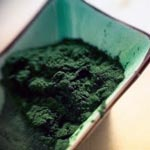 Top 10 Spirulina Health Benefits