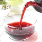Top 10 Hibiscus Tea Benefits