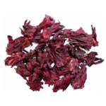 5 Hibiscus Tea Side Effects You Should Be Aware Of!