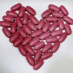 Triglycerides Drugs Side Effects
