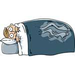 Restless Leg Syndrome Causes - Bad Habits, Hormones or Drugs To Blame?