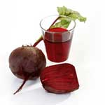 Beetroot Juice Side Effects