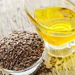 Flaxseed Oil Side Effects