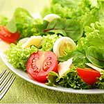 Osteoporosis Diet Plan - What Foods Should I Include in It?