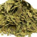 Senna Laxative Dosage - How Much To Take Without Harm?