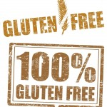 Top 10 Gluten Free Food List For Everyday Life!