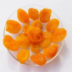 dried apricots health benefits